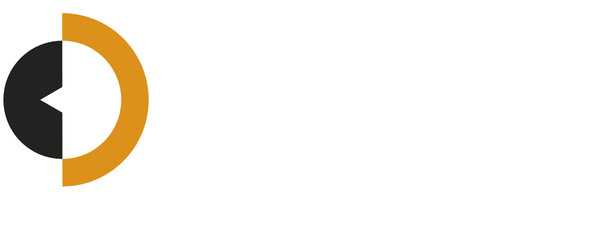 Destino Visual Logo